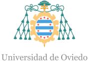logo uniovi color