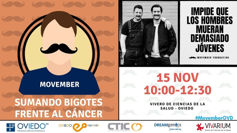 20181115-MOVEMBER-Sumando-bigotes-frente-al-cancer-1000