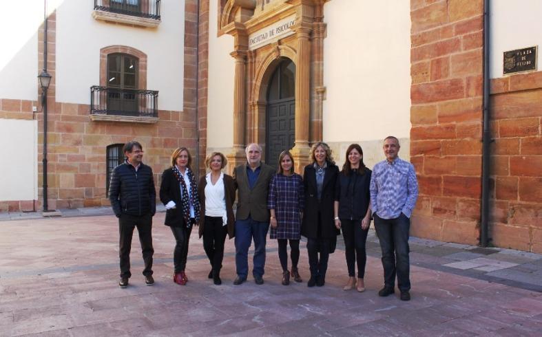 Grupo de investigación INTEREPSA web